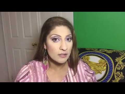 Scorpio May 2017 Astrology Horoscope by Nadiya Shah