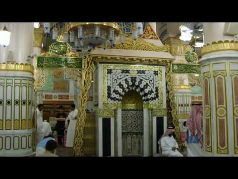 Al Quran Jawfer hafis Surah Yasin Tarjuma (Tamil) - part 3