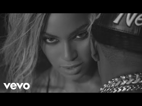 Beyonc� & Jay-Z - Drunk in Love