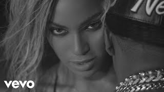 Beyonce Feat. Jay Z - Drunk in Love