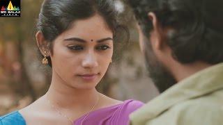 O Sthree Repu Raa Telugu Latest Full Movie | Part 6/11 | Ashish Gandhi, Diksha Panth - SRIBALAJIMOVIES