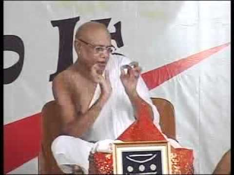 Do it now! : Jain Lectures By Acharaya Vijay RATNASUNDAR SURI