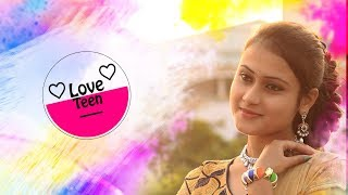 LoveTeen - 2018 Telugu ShortFilm | HK SCRIPTIONS - YOUTUBE