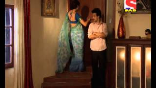 FIR : Episode 1358 - 18th April 2014