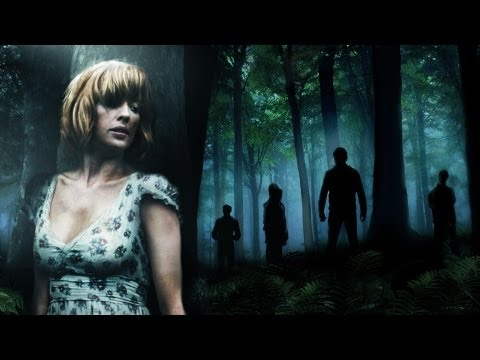 """EDEN LAKE"" 