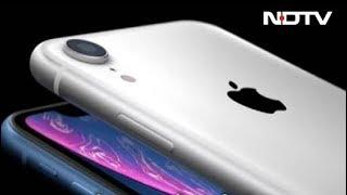 सेल गुरु : आईफोन 10एस और 10एक्स मैक्स का रिव्यू - NDTVINDIA