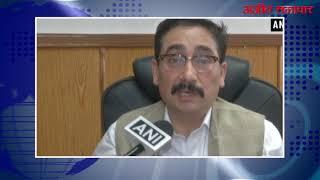 निपाह वायरस से निपटने की पूरी तैयारी : मंत्री