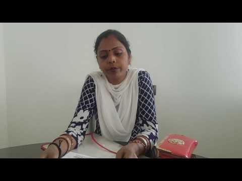 Proteinuria (Protein in Urine) Treatment in Ayurveda | Real Testimonial