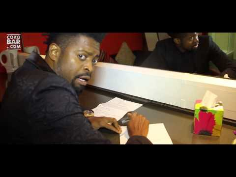 COKOBAR COM BASKETMOUTH UNCENSORED UK HIGHLIGHTS PART A
