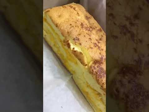 Live Tất Cả Loại Bánh bên em Mọi ngươi Bánh Bò Thốt Nốt Nguyễn Sơn 1