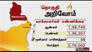 "Thoguthi Arivom ""Virugambakkam"" 26-08-2015 Puthiya Thalaimurai TV Show"