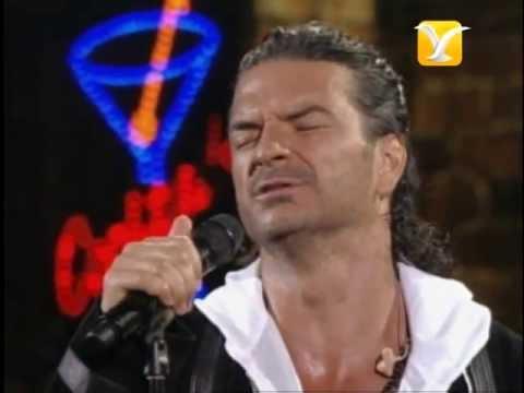 Ricardo Arjona, Acompañame a Estar Sólo