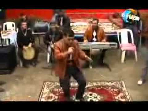 tajik mast song  2013