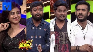 Patas Standup Ka Boss Latest Promo - 18th November 2019 - Anchor Ravi,Varshini - #Pataas - MALLEMALATV