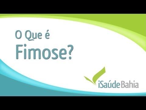 O Que é Fimose?