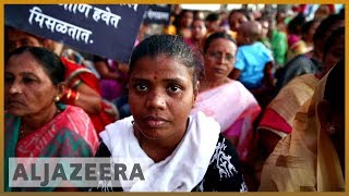 🇮🇳Mumbai slum residents fight back against deadly pollution l Al Jazeera English - ALJAZEERAENGLISH