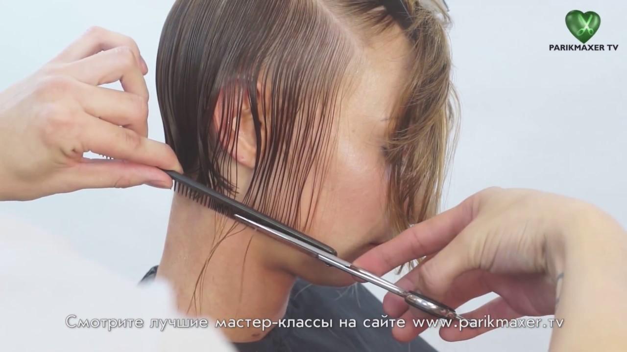 Секс с парикмахерами 26 фотография