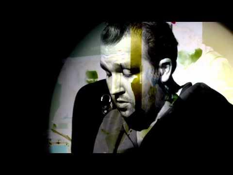 Sebastian Gahler & Friends feat Frederik Ko?ster 2