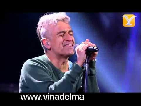 Jorge González, Arauco Tiene Una Pena