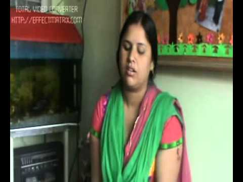 Watch video of Mothers Touch Play House  in  Sanjay Nagar
