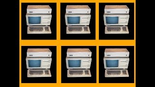 Jan 19, 1983: Apple gets Lisa, the first commercial computer - TIMESOFINDIACHANNEL