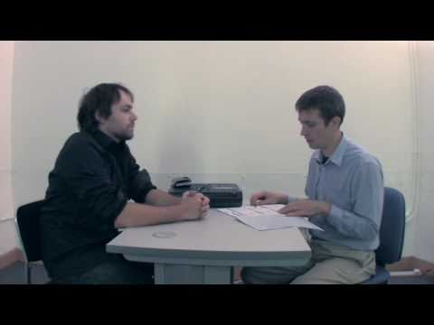 Top Tips for IELTS Interview Skills (3) - Limits on expressing emotion