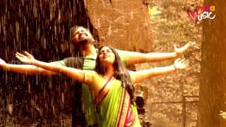 Geeth Gatha Chal Promo 3 - MAAMUSIC
