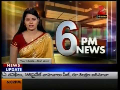 sujitha newsreader bulletin on bhasheer bhagh kaalpulu