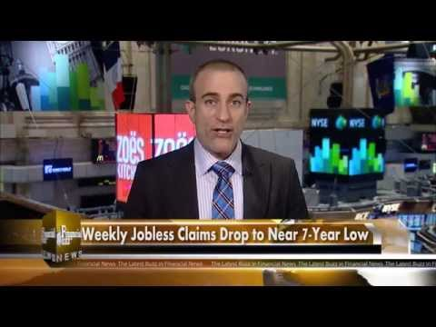 April 11, 2014- Business News – Financial