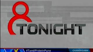 Amidst row over SC's judgment on Judge Loya case; day 57 of our NewsX NPA files & more - NEWSXLIVE