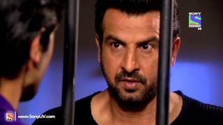 Adaalat : Episode 361 - 21st September 2014