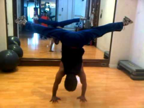 handstand tutoriel by surayj singhan - Copy - Copy