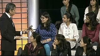 Are women's votes taken for granted by politicians? - NDTVINDIA