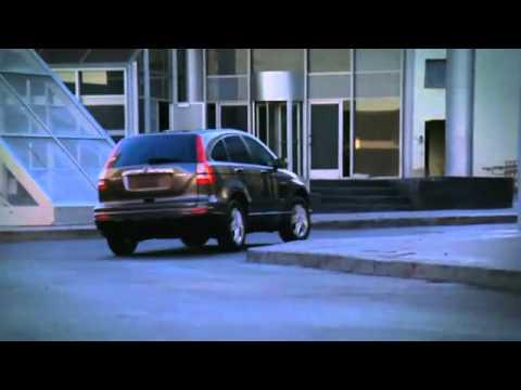 2011 Honda CR V   YouTube