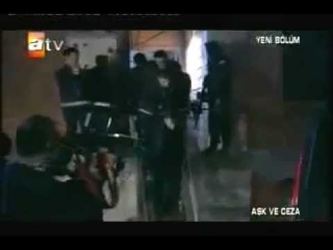 Murat Bezek ATV-ASK VE CEZA 10 BOLUM 3KISIM 9 MART 2010_2.mp4