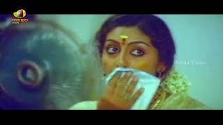 Taxi Driver Telugu Full Movie HD   Mammootty   Seema   IV Sasi   RamaKrishna   Part 4   Mango Videos - MANGOVIDEOS