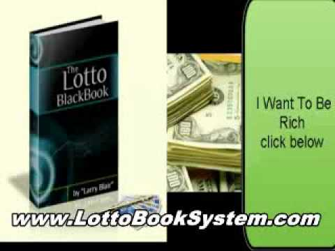 How To Win Lotto 6/49 Lottery Tips - How To Win Lotto by Lottery Winner -p8nieooJ6vg