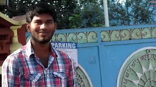 Batasari Telugu Short Film 2015 - YOUTUBE