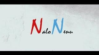 Nalo Nenu Telugu Short Film Directed By Kilari Leela Kumar - YOUTUBE