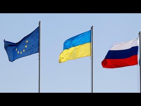 La UE se prepara para aprobar un nuevo paquete de sanciones contra Rusia