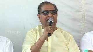 Dr. Daggubati Rama Naidu Statue Inauguration @ Film Chamber | TFPC - TFPC
