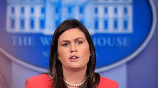Sanders on Flynn sentencing delay: 'We wish Gen. Flynn well' - WASHINGTONPOST