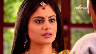 Balika Vadhu : Episode 1490 - 5th February 2014