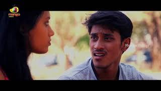 Pakka Plan Telugu Horror Movie HD | Subhash | Nagesh | Bhawani | Yuvarani | Part 9 | Mango Videos - MANGOVIDEOS