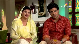 Uttaran : Episode 1456 - 17th July 2014