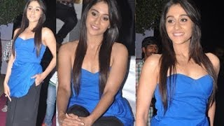 Regina at Kotha Janta Movie Audio Launch - TELUGUONE
