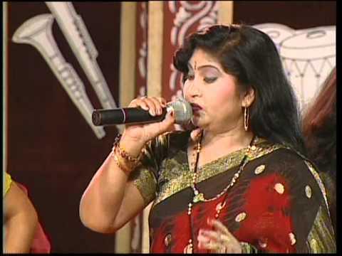 Tohare Sangva Mein Umariya [Full Song] Bhojpuri Chowki Tod Naach Programme Live Vol.-13