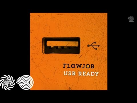 Flowjob - Half Moon Nanny (Original)