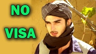 Imran Abbas will not promote the film | Creature 3D Movie