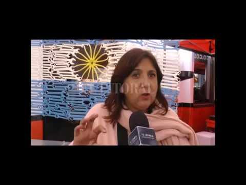 FIN DEL FONDO SOJA: SANTO TOMÉ PERDER� M�S DE 4 MILLONES DE PESOS